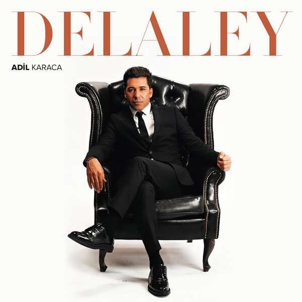 Delaley.mp3
