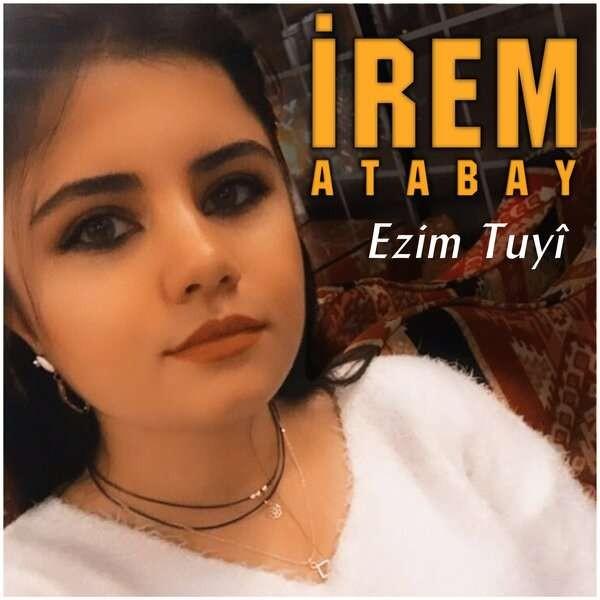 1. Ezim Tuyî.mp3